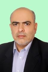 INN CEO